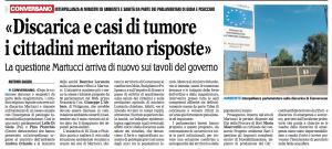 La Gazzetta del Mezzogiorno - 17.09.2013