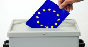 Tra i candidati alle europee tronisti, attori, ma anche condannati e indagati, senza contare deputati e Ministri