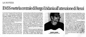 L'Attacco - 09.07.2014