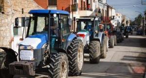 È il risultato di un incontro tenutosi a Roma presso la sede dell'Inps tra i deputati M5S, l'associazione Tavolo Verde ed il Presidente dell'Inps Mastrapasqua sui debiti in agricoltura