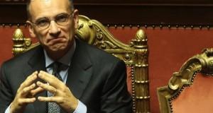 I parlamentari pugliesi M5S smentiscono l'appoggio all'eventuale Letta-Bis