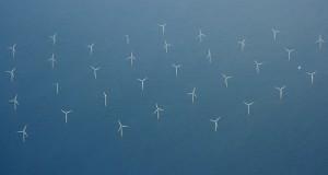 Approvato il progetto eolico off-shore del Golfo di Manfredonia. Zero programmazione, nessuna utilità e la interpellanza M5S non bloccano il parco eolico