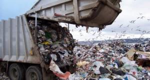 Interrogazione M5S ai Ministri dell'Ambiente, della Salute e dell'Agricoltura sulla tragica situazione della discarica Martucci di Conversano