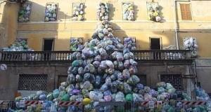 """Piano rifiuti e """"gruppo di studio"""" sulla megadiscarica Martucci non trovano d'accordo il M5S che si augura ben altro per l'ambiente della Puglia"""