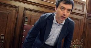 I comitati incontrano l'assessore Nicastro mentre è attesa per il 13 settembre la risposta del Governo all'interrogazione M5S sulla discarica Martucci