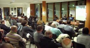 Si terrà domenica 9 giugno a Polignano il secondo incontro tra i deputati M5Seletti al Parlamento ed i cittadini