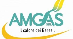 Dinanzi ad un bilancio 2012 in crescita ed in attivo, il M5S si schiera contro la volontà dell'Amministrazione barese di vendere la società Amgas
