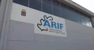 Aumentano in maniera incredibile le tariffe dell'ente Puglia Arif per l'irrigazione in agricoltura