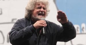 Il 18 gennaio, alle ore 21.00, Beppe Grillo sarà a Bari sul palco del PalaFlorio di Japigia per presentare i candidati pugliesi del M5S