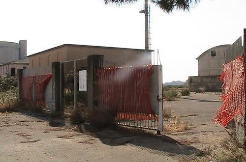 Il caso della centrale di Borgo Eridania approda all'attenzione del Governo Renzi. Interrogazione M5S