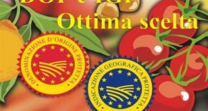 Ecco la proposta di legge Segoni (M5S) per la tutela ambientale e di immagine della agricoltura di qualità, a marchio DOP e IGP.