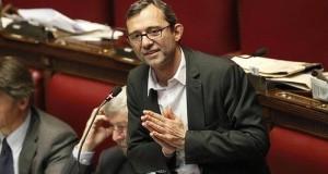 """Il resoconto della settimana a Montecitorio al """"Settimanale FAX"""" (ed. Polignano) del 30.05.2013"""