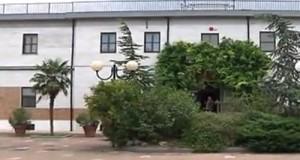 Sull'Istituto Zooprofilattico Sperimentale (IZS), la Regione Puglia finalmente pronta alla riforma. Ancora silenzio dal Ministero della Salute