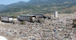 I parlamentari M5S chiedono al Governo responsabilità nonché di fermare le discariche ILVA in località Mater Gratiae