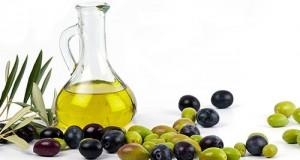 Accolto l'ordine del giorno M5S per la creazione di un database a difesa dell'olio italiano