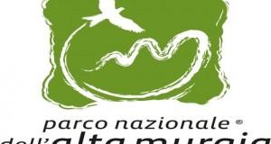 I parlamentari pugliesi del M5S chiedono al Ministro della Difesa di rispondere all'interrogazione sulle esercitazioni militari nel Parco Alta Murgia
