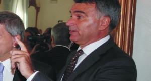 Deputati e senatori pugliesi del MoVimento 5 Stelle rispediscono al mittente le accuse dell'Onorevole Pelillo