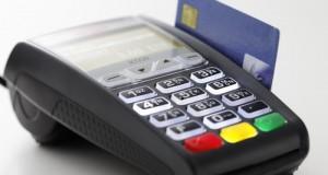 Risoluzione M5S per modificare la norma del POS obbligatorio, tutelare le start up e trasferire i costi alle banche