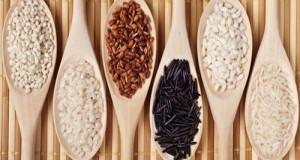 Clausola di salvaguardia e fondi strutturali per superare la crisi del riso italiano. La risoluzione 5 Stelle
