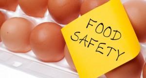 I supermercati hanno accolto le istanze della petizione de www.ilfattoalimentare.it mentre per il Governo tutto è già in regola
