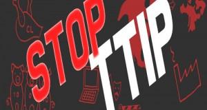 Sull'accordo commerciale TTIP tra USA e UE, il M5S pronto al ricorso al Comitato europeo dei diritti sociali