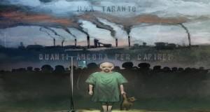 Non solo l'ILVA con il relativo piano nazionale dell'acciaio che non prende avvio, ma anche il black out dell'8 luglio scorso della raffineria ENI di Taranto