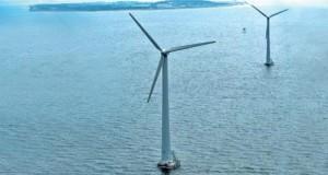 Dopo l'interpellanza urgente del M5S, il Governo boccia i parchi eolici off-shore nel golfo di Manfredonia. I sipontini hanno difeso il loro territorio