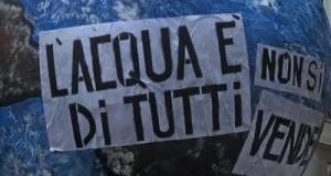 Dopo i casi di Manduria, il M5S chiede alla Regione Puglia un intervento immediato anche a Lecce e provincia per garantire il diritto all'acqua potabile