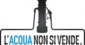 Bocciato l'emendamento M5S che avrebbe tolto l'acqua dal controllo dell'Authority sul mercato (AEEG) rendendola pubblica davvero