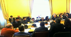 Il M5S chiede all'Assessore Nardoni un maggior impegno per concludere l'accordo, richiesto dal Ceq, in Conferenza Stato-Regioni per l'olio di qualità