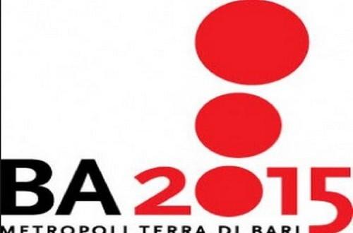 I requisiti per presentare le liste alla città metropolitana di Bari tengono fuori dal nuovo ente il M5S