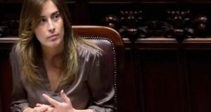 Il M5S interroga il Ministro Boschi sull'Accordo di Partenariato, bocciato dall'Ue e in procinto di scadere, mentre il Governo Renzi continua a promettere