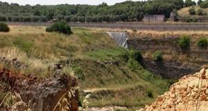 Sia alla Camera sia al Senato, i parlamentari pugliesi M5S chiedono un intervento immediato ai Ministri della Sanità e dell'Ambiente sul sito di Corigliano