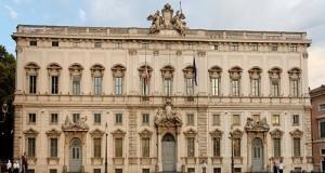 Dopo la conclusione del procedimento VIA, il M5S chiede a Vendola di non giocare a nascondino e di ricorrere alla Corte Costituzionale