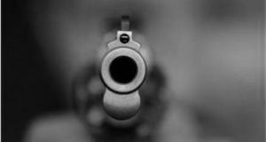 Dopo l'interrogazione dello scorso ottobre , per contrastare la criminalità il M5S chiede un rafforzamento degli agenti al Ministero dell'Interno