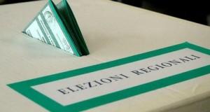 Il M5S invia una lettera al Presidente Vendola ed aprono al confronto sulla legge elettorale. Punti fermi: preferenze, due mandati e niente condannati