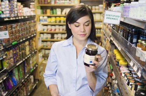 La mozione è il primo passo verso la tutela e la promozione dei veri prodotti italiani. Adesso il Governo non ha più scuse: ne va della nostra economia