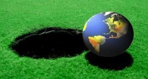Dure prese di posizione della LIPU e del M5S per una proposta di legge che vuole incentivare gli impianti di golf nella regione Puglia