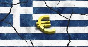 Tsipras vince le elezioni in Grecia. Ma mentre i sinistroidi italiani stolidamente festeggiano, eccovi illustrato perché non vi sarà alcun cambiamento