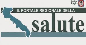"""Intervista al periodico """"Vivi la Sanità"""" dell'Associazione Fornitori Ospedalieri della Regione Puglia sullo stato di salute della sanità regionale"""