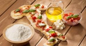 Bocciato l'emendamento per l'assistenza legale, il M5S ha ottenuto il report annuale dell'ICE sulla tutela del Made in Italy agroalimentare