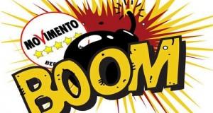 """Intervista a """"La Voce del Paese"""" ed. Polignano del 08.01.2014"""