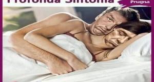 """Intervista a """"La Voce del Paese"""" ed. Polignano del 20.01.2014"""