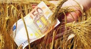 Il M5S presenta un emendamento che raccoglie le istanze di Cia, Confagricoltura e Copagri, per ripristinare l'esonero IVA per chi fattura sotto i 7.000 euro