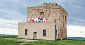 L'Assessore regionale Giannini attacca il M5S quando sono le negligenze della Regione Puglia ad aver permesso di inquinare il parco marino di Torre Guaceto