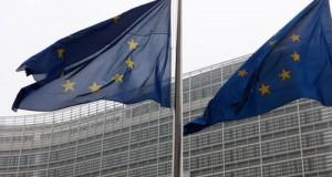Interrogazione parlamentare per chiedere al Ministro Maurizio Martina di affossare la proposta di tagli della Commissione Ue pari a circa 1/2 mld di euro