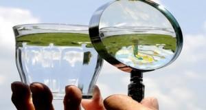 Interrogazione M5S per chiedere chiarezza sui risultati del rapporto nazionale Ispra sui pesticidi nelle acque e sui limiti di monitoraggio in Puglia