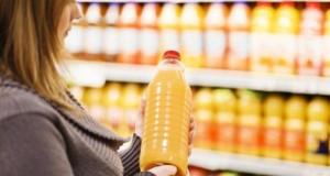 Il PD boccia l'emendamento Oliverio-Mongiello (PD) per portare i livelli di frutta negli analcolici dal 12% al 20%. L'Italia già in sanzione UE