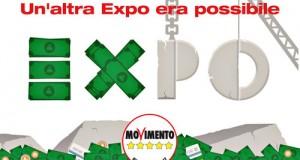 Nessun bando pubblico ma solo un affidamento ad Unioncamere Puglia in vista dell'atteso evento mondiale Expo 2015. È questa la programmazione di Vendola?!