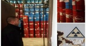 In Senato, bocciati gli emendamenti M5S per rendere meno disastroso il 7° decreto sul siderurgico Ilva di Taranto